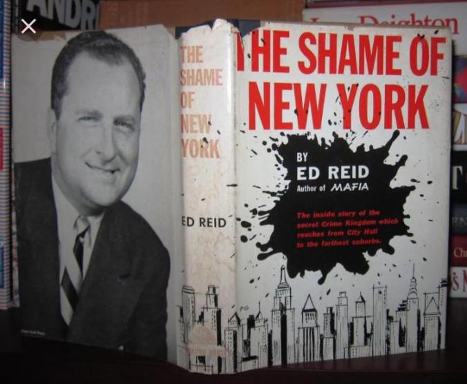 Ed Reid 1