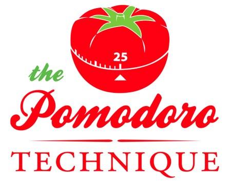 pomodoro-technique.jpg