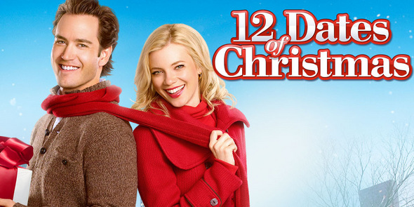 12-dates-of-christmas