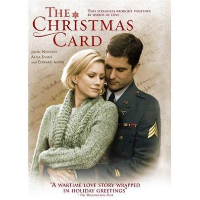 the-christmas-card