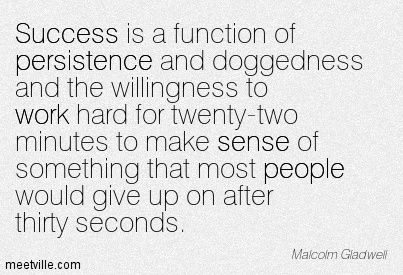 malcom-gladwell-success