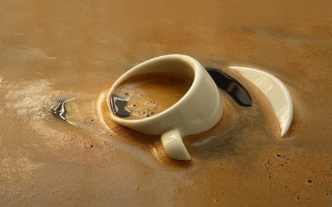 sunk-cup-of-coffee