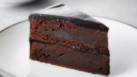 rich-beetroot-chocolate-cake