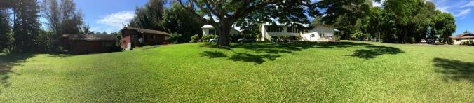 Camp Lokahi
